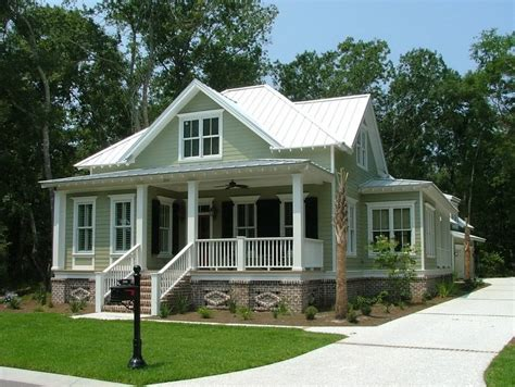 southern architectural styles architectural styles southern coastal lowcountry