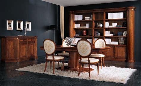 bassano mobili prezzi awesome bassano mobili prezzi gallery acrylicgiftware us