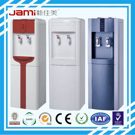 normal room temperature cold normal room temperature 3 tap water dispenser for home buy 3 tap water dispenser
