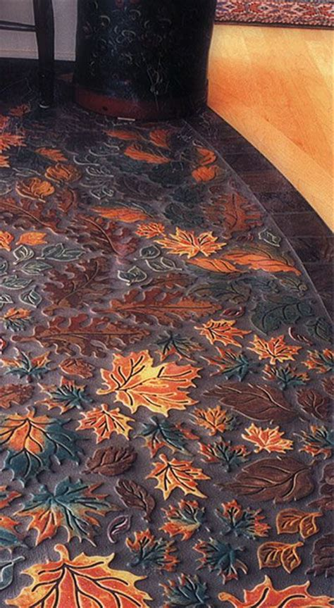 mosaic pattern leaves pin by kimberly smith on my style pinterest