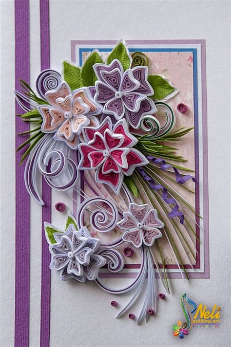 tutorial tablouri quilling 17 best ideas about neli quilling on pinterest quilling