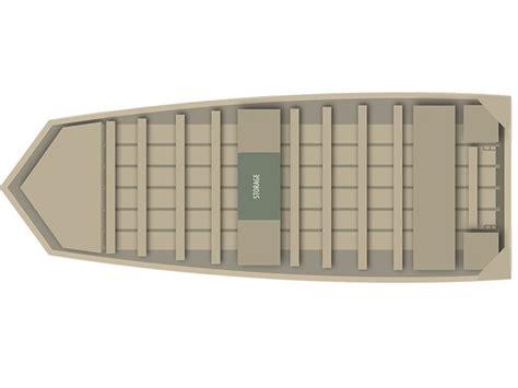 alumacraft 1036 jon boat for sale alumacraft 1036 boats for sale