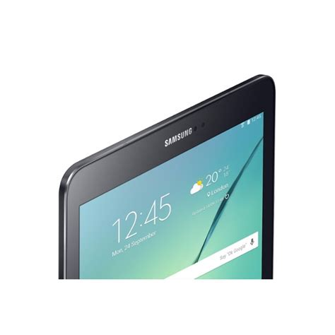 samsung galaxy tab s2 8 0 and 9 7 pre order where to buy