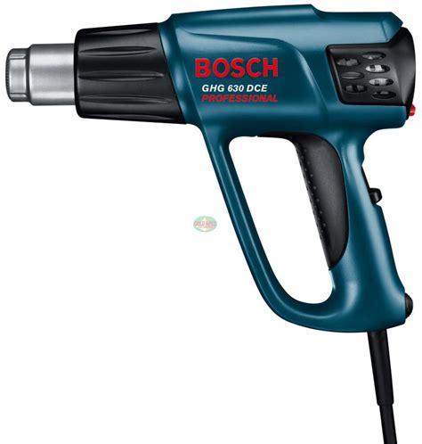 Bosch Ghg 630 Dce Mesin Gun Murah bosch ghg 630 dce heat gun goldapextools