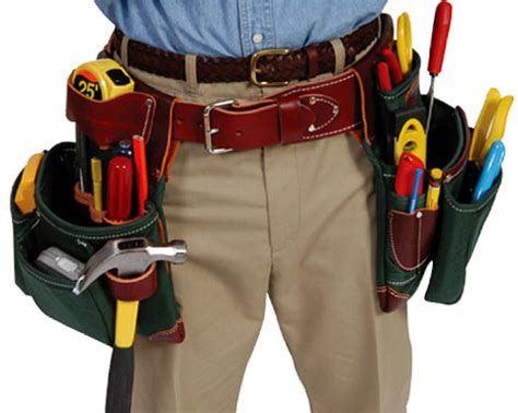 Earthbound Home Decor by Earthbound Tool Bags And Tool Belts