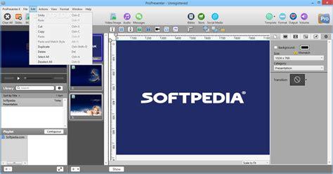 Propresenter 5 Multiscreen Module Propresenter Keynote