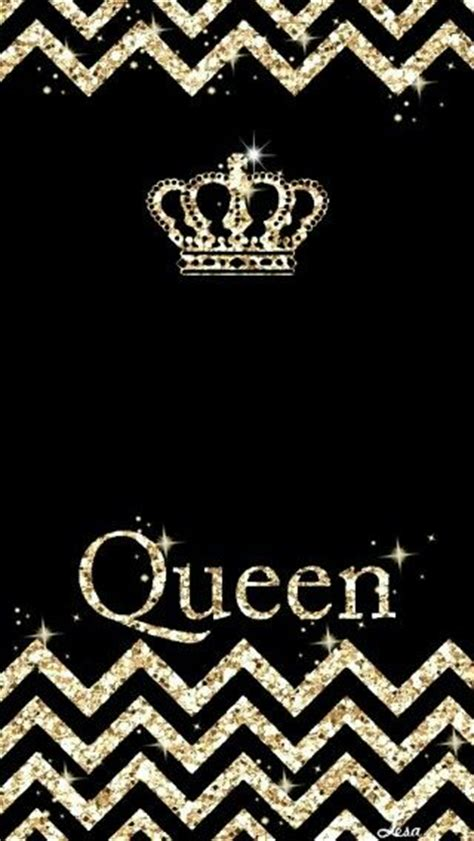 wallpaper for iphone queen 516 best i m a princess queen images on pinterest