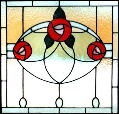 stained glass rose tattoo 58 best charles rennie mackintosh images on