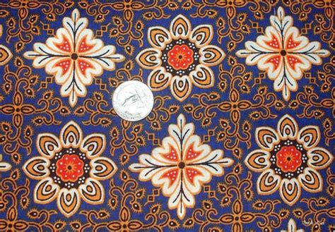 Batik Tulis Madura 143 143 best fibers surface design images on