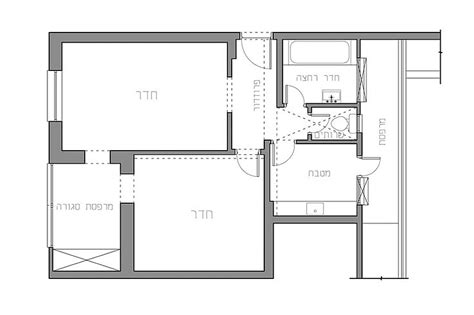 bachelor pad floor plans pics photos bachelor pad floor plans small apartment architecture plans 53769