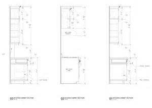 Free Floor Plan Designer alison lang wix com