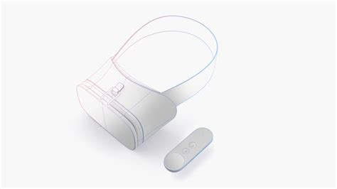 what is android daydream daydream is s android powered vr platform the verge