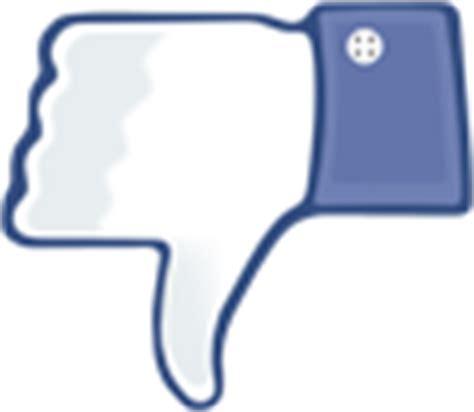 facebook daumen facebook daumen runter daumen hoch xurzon com