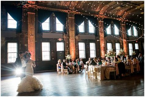 Wedding Budget Milwaukee by 6 Tips For Saving Money On Your Wedding Venue