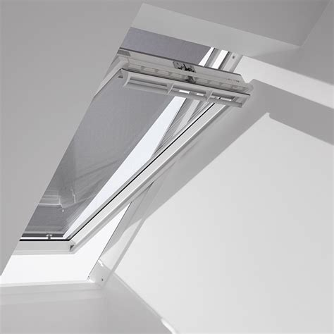 velux awning blind velux blinds and shutters
