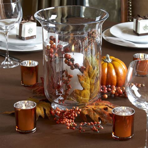 how to set dinner table heartfelt gestures for special how to set a personalized thanksgiving dinner table