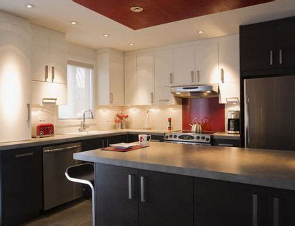 kitchen electrical code basics outlets and lights