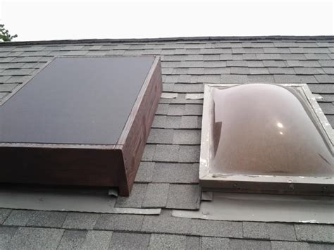 Sky Light Cover by Image Gallery Skylight Covers
