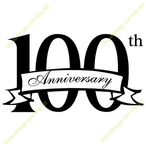 100th Anniversary   11759