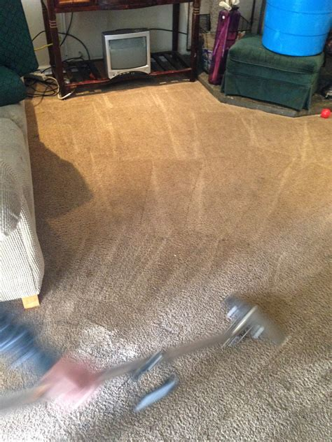 rug cleaning evanston carpet cleaning saratoga carpet cleaning 408 275 2800