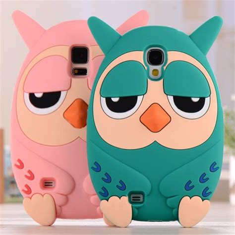 Grand Prime Silikon 3d Sulley buy fashion 3d unicorn soft samsung