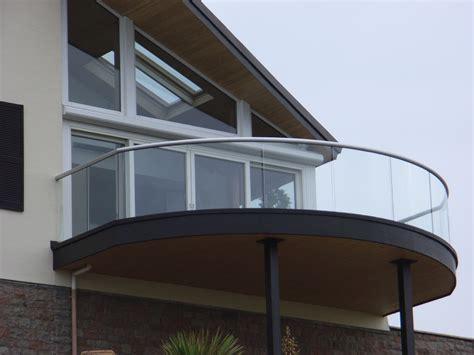 Custom Glass Balustrade   Glass Banisters   Glass Balustrades