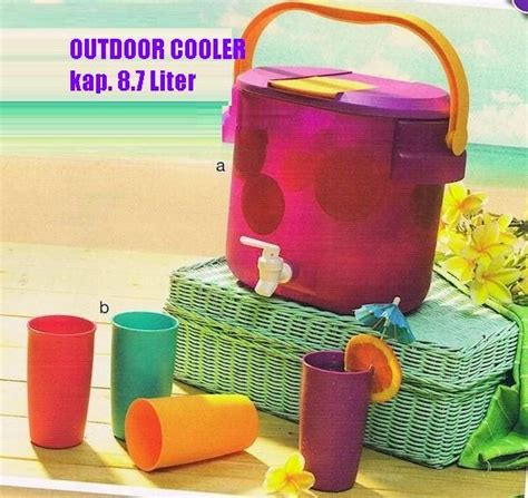 Tupperware Outdoor Cooler tupperware outdoor water cooler tupperware tip