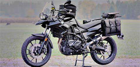 Motorrad Bmw Club Schweiz by Bmw Motorrad Suisse Autos Post