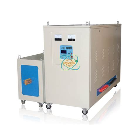 induction heating rf um 250ab rf induction heating machine united induction heating machine limited of china