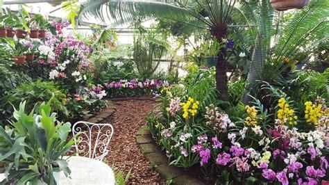 restyling v i p garden