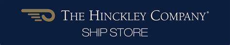 hinckley yachts tour hinckley yachts ship store team one newport
