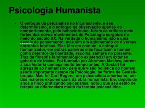 Modelo Curricular Humanista Pdf M 225 S De 25 Ideas Fant 225 Sticas Sobre Psicologia Humanista En Psicoterapia Humanista