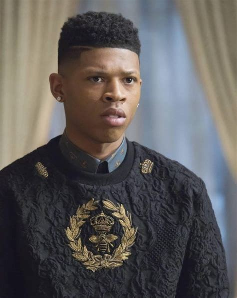 33 best images about hakeem lyon empire on fox on 25 best ideas about fox tv shows on pinterest fox tv
