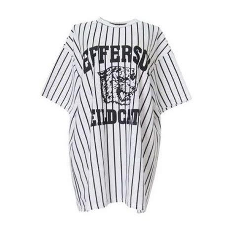 Lettering Stripe Shirt best 25 vertical striped shirt ideas that you will like