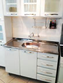 How To Assemble Ikea Kitchen Cabinets Ikea Move Bertolini Steel Kitchens Introduces Affordable Ready To Assemble Metal Kitchen