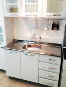 metal kitchen cabinets ikea conexaowebmix