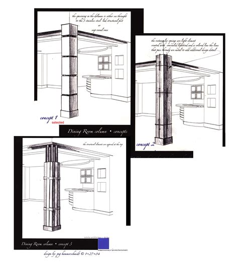 architectural designs inc architectural designs inc architectural design concepts
