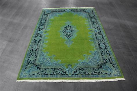 navy and green rugs navy and lime green area rug home design ideas