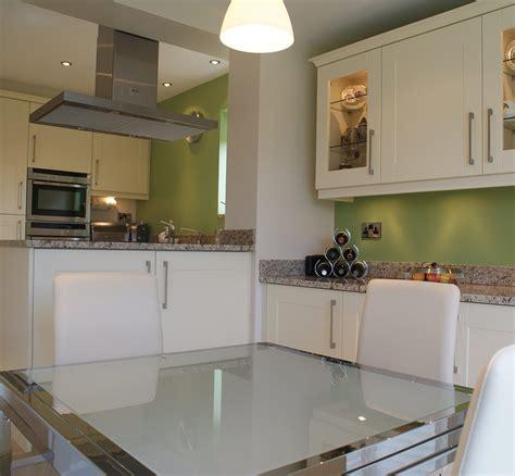 kitchen design centre kitchen design centre st helena the kitchen design