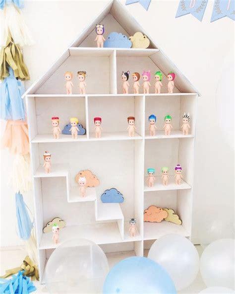 regal puppenhaus 220 ber 1 000 ideen zu regal kinderzimmer auf