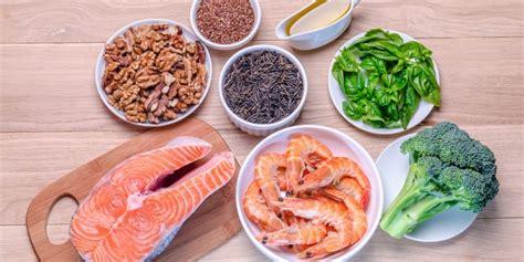 alimenti irritano il colon dieta colon irritabile i cibi irritano l intestino