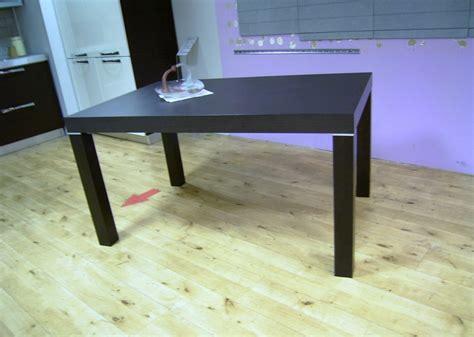 tavolo allungabile a 3 metri tavoli a prezzi scontati