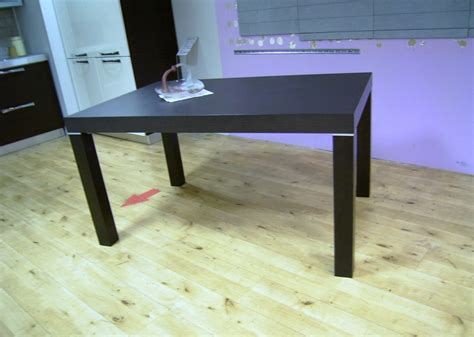 tavolo allungabile 3 metri tavolo allungabile a 3 metri tavoli a prezzi scontati