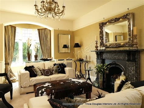 edwardian living room designs home interior design