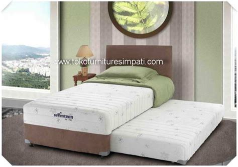 Kasur Bed Merk Elite bed murah furniture sofa kursi kantor pictures