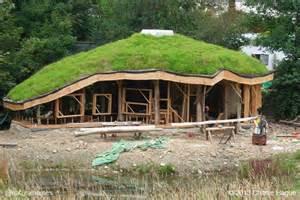 Straw Bale House Planning Permission Straw Bale Houses Planning Permission House List Disign