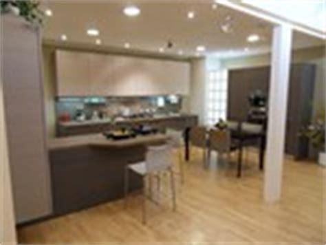 papino arreda divani cucine moderne diotti a f arredamenti