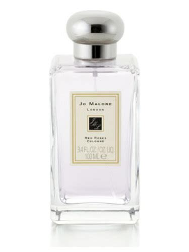 best jo malone perfume roses jo malone perfume a fragrance for