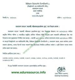 job offer letter for civil engineer candidates list to whom offer letter issued for the post job application letter for engineer 10 free word pdf