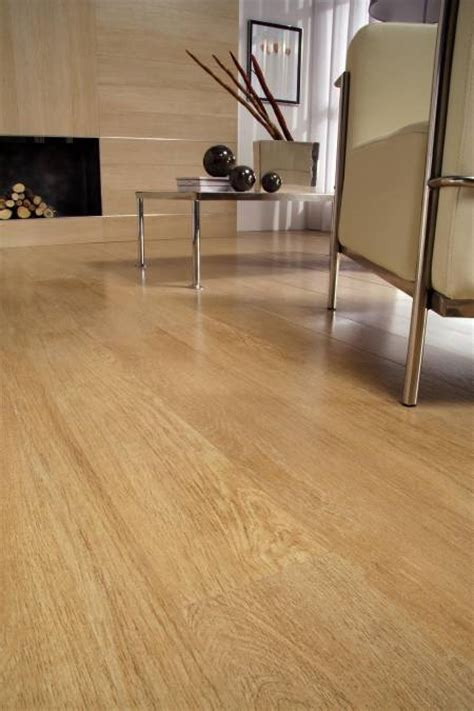wood tiles sydney latest timber look floor tiles wood sydney oak floor jarrah merbau brush box